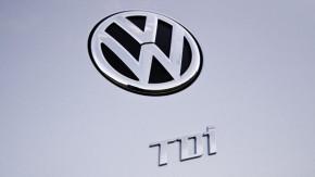 Německo chce úpravu software u dieselů
