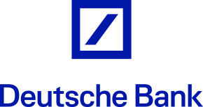 Deutsche Bank a Commerzbank nefúzují