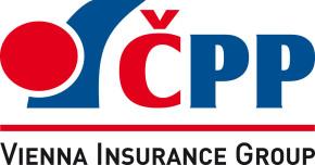 ČPP má nové cestovní připojištění Covid plus