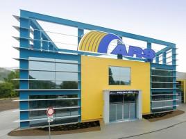 Bridgestone partners up with Slovakian tyre dealer A.R.S.