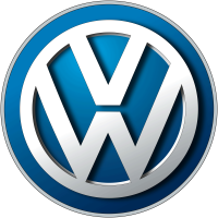 VW to hire McKinsey to address diesel scandal