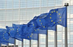 Prodeje aut v Evropě rostly i v srpnu