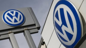 VW may face new U.S. emissions probe