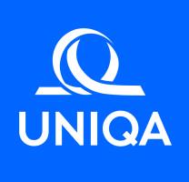 UNIQA: škody z vichřice šplhají ke 40 milionům