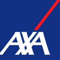 Axa přetáhla PR manažera od Generali