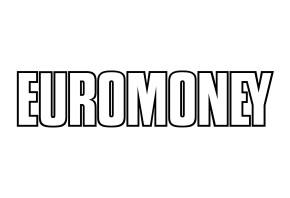 Cash Management KB bodoval v anketě Euromoney