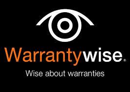 Warrantywise vydala statistiky spolehlivosti aut
