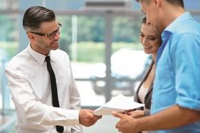WEBCOM: detailní znalostí zákaznických potřeb k posilování obchodních vztahů