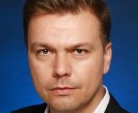 Mastercard: 4 z 5 Čechů platí bezkontaktně