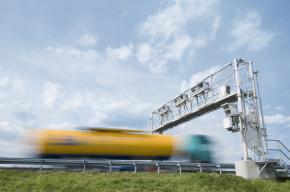 T-Systems, Daimler a DKV založí podnik pro evropské mýto