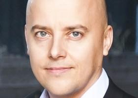 Equa bank se dohodla s Cebií na AutoPůjčce