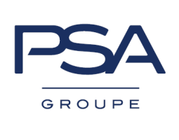 PSA first-quarter revenue rose 5% on new models