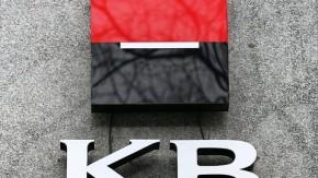 Komerční banka nechce Hepperovou ve Vítkovicích
