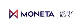 GE Money Bank mění jméno na Moneta
