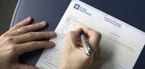 ČP letos odhalila pojistné podvody za 118 milionů