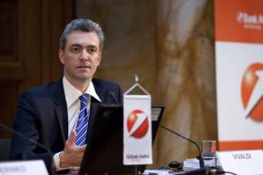 UniCredit prodává pojistky Allianz a Generali
