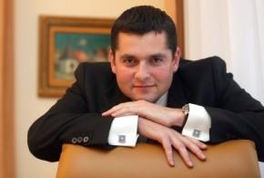 ČNB udělila souhlas s fúzí Kooperativy a PČS
