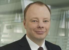 Equa bank zdvojnásobila zisk