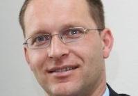 EY: Problém s dluhy v Česku nemáme