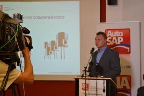 Juříček: severu Moravy chybí tisíce zaměstnanců