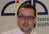 Česká asociace pojišťoven na Twitteru