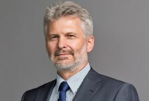 Wondreys promoted in UniCredit Fleet Management