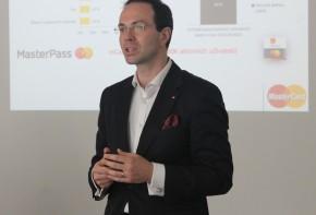 Mastercard: elektronické platby omezí šedou ekonomiku