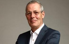 Guidi in the board of Czech UniCredit Bank