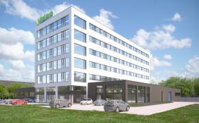 Valeo investuje do výzkumného centra v Praze
