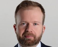 ČR letos vyrobí více než 1,4 milionu vozidel