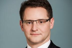 Raiffeisenbank zvítězila v tendru na letištní salónek