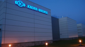 Bohr to leave the Supervisory Board of Knorr-Bremse AG
