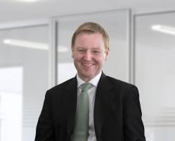 Představenstvo Car-Garantie posílil Söldner