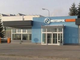 Motorpal: věřitelé přijali reorganizační plán