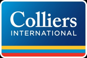 Colliers International promotes two associates
