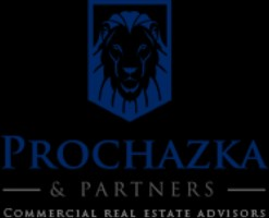 Ceny komerčních a rezidenčních nemovitostí rostou