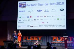 Anketa Fleet Awards jde do druhé dekády