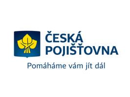 V České pojišťovně letos odhalili podvody za 405 miliónů