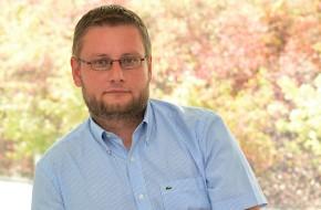 Wüstenrot slaví v Česku 25 let