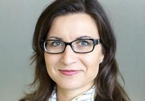 Klára Escobar novou ředitelkou HR Cetelem