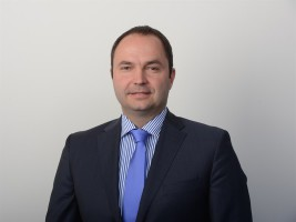 Czech Nissan has a new Country Director