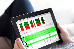 WEBCOM nabídl řešení pro řízení autoservisu