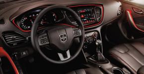 2006: v ČR se začal prodávat Dodge