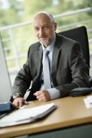 Mathew zvolen viceprezidentem ČNOPK