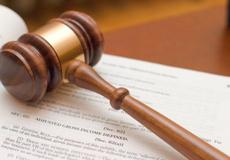 Pojišťovny zveřejnily údaje o podvodech