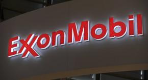 ExxonMobil Czechia střídá country manažera