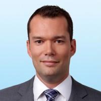 Colliers: Luke Dawson šéfem střední Evropy