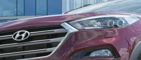 Hyundai se propadl v USA, manažer končí