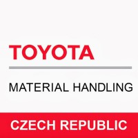 Toyota MH has new director for the CR