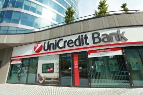 UniCredit bodoval v Euromoney Trade Finance 2019